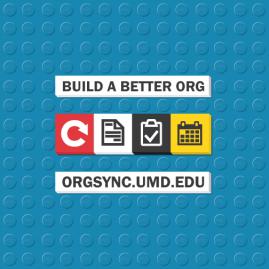 Build A Better Org